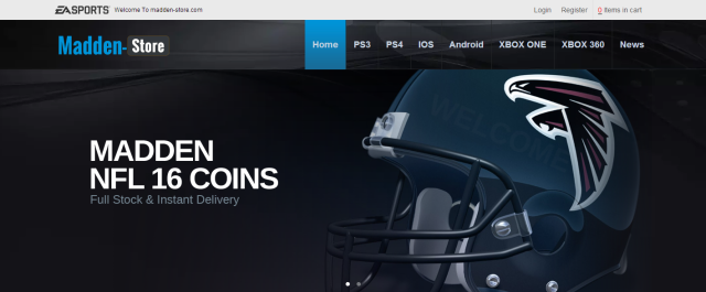 welcome-to-madden-store-com